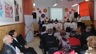 liceul moldova