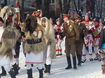 festival pascani 2014