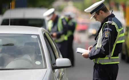 Bővült a rendőrség hatásköre, nézze meg mire lesz joguk