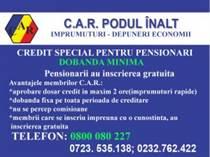CAR PODUL INALT MODIFICAT-1