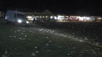munti de gunoie zmp 2015