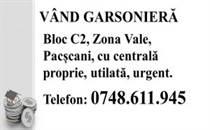 Garsoniera C2