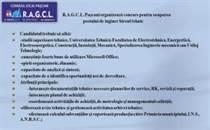 RAGCL inginer1
