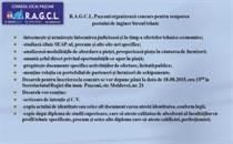 RAGCL inginer2