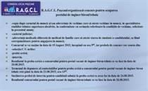 RAGCL inginer3