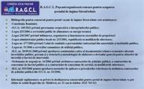 RAGCL inginer4