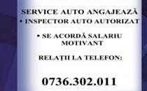SERVICE AUTO ANG