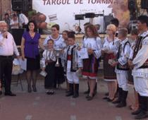 castigatori festival folcloristica