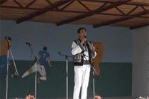 cristinel iordachioaia