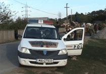 lemne politie