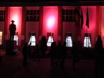 casa de cultura roz 2