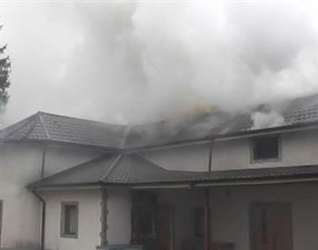 incendiu capela 1