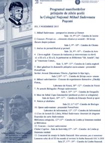 invitatie sadoveanu1