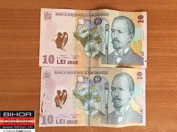 bani falsi 1