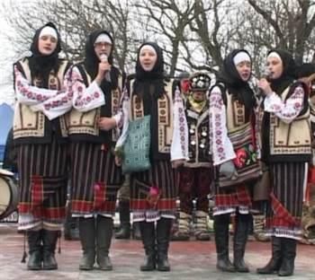 festival hirlau