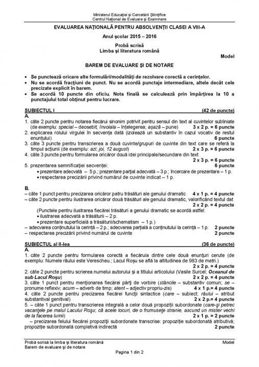 EN_VIII_limba_romana_2016_bar_model-page-001-724x1024