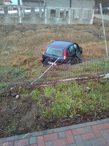 accident-rutier2