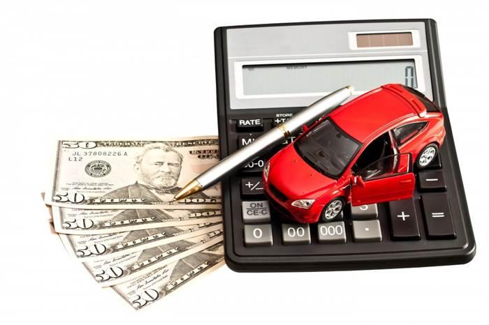 Calculator asigurare auto 2018. Cât costă asigurarea rca pentru.